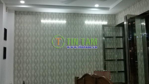 giay_dan_tuong_han_quoc_dep