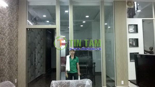giay_dan_tuong_thanh_ly