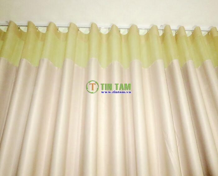 mẫu rèm cửa đẹp tintam