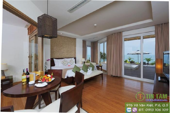 man-cua-vila-the-cliff-resort-residences