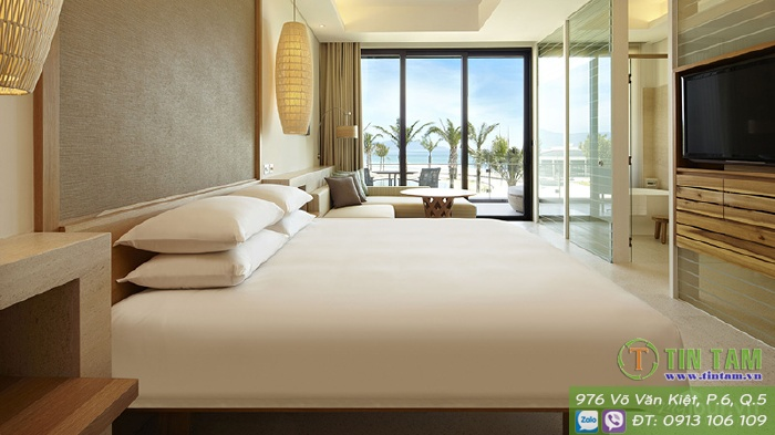 mau-rem-cao-cap-hyatt-regency-danang-resort-spa
