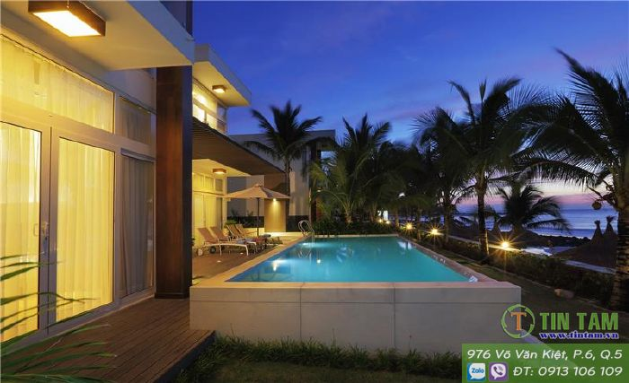 rem-cua-vila-the-cliff-resort-residences