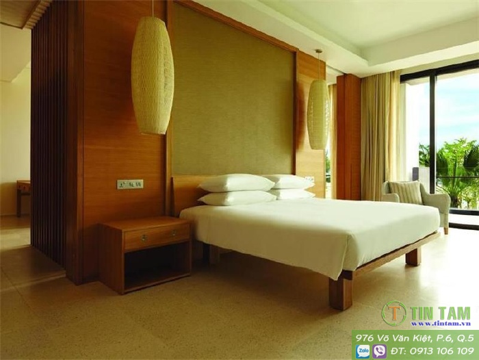 rem-dep-cao-cap-hyatt-regency-danang-resort-spa