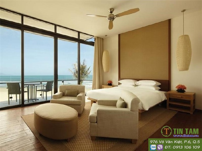 rem-dep-hyatt-regency-danang-resort-spa