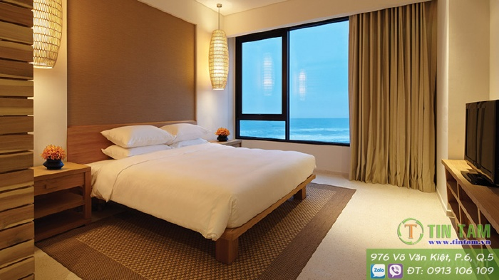 rem-phong-ngu-hyatt-regency-danang-resort-spa