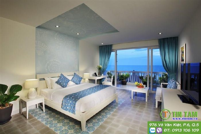 rem-phong-ngu-vip-the-cliff-resort-residences-resort