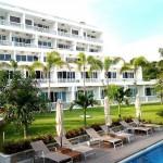 Màn Cửa Cao Cấp The Cliff Resort Residence Phan Thiết