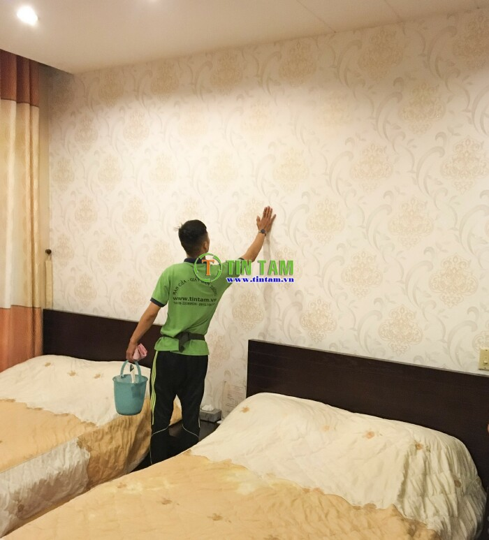 giay-dan-tuong-hotel-tphcm