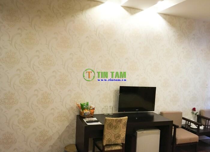 giay-dan-tuong-hotel