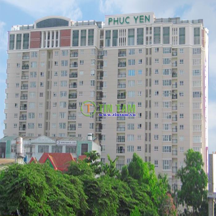 rem-cua-man-cua-penhouse-Phuc-Yen-Tan-Binh