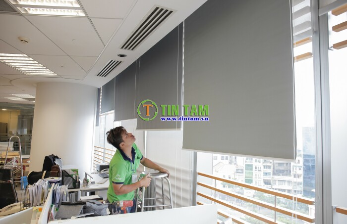 thi-cong-man-sao-van-phong-bitexco