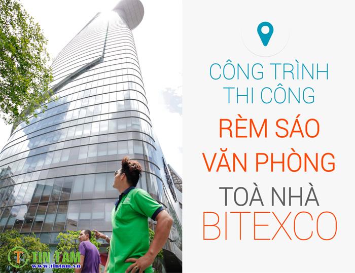 thi-cong-man-sao-van-phong-toa-nha-Bitexco