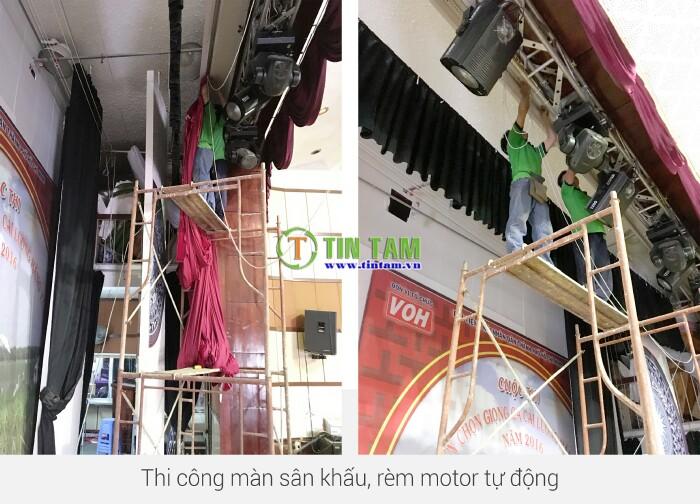 thi-cong-rem-man-san-khau-hoi-truong-dep-tphcm