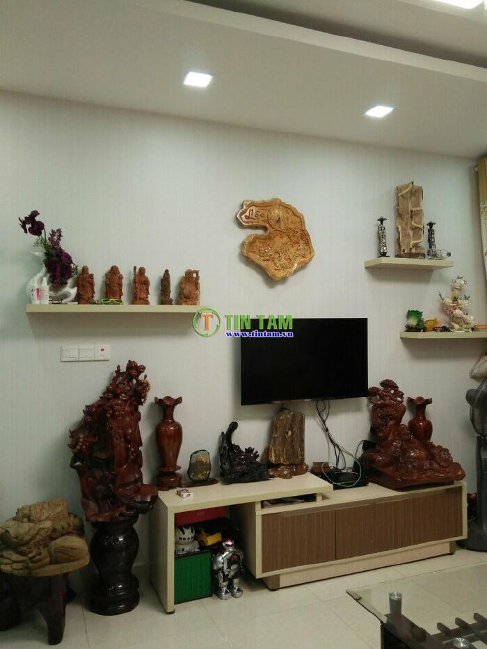 giay-dan-tuong-him-lam-riverside-quan7-img_20161210_063608