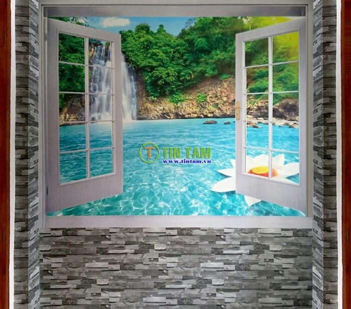giay-dan-tuong-him-lam-riverside-quan7-img_20161210_064405