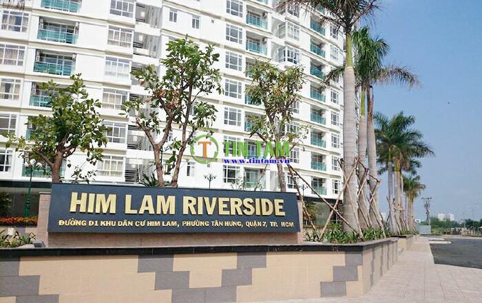 giay-dan-tuong-him-lam-riverside-quan7-giaydantuong-him-lam-riverside