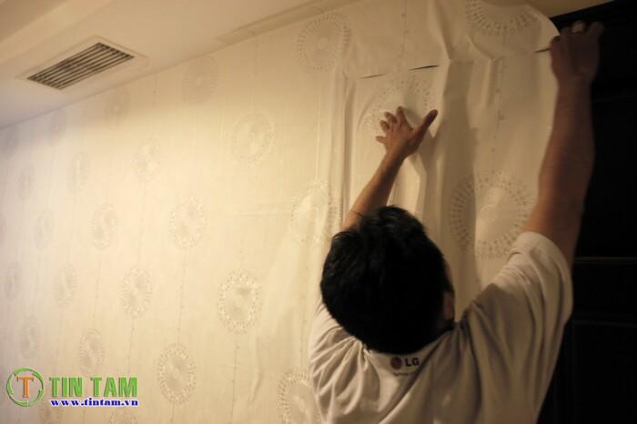 giay-dan-tuong-quan-1-_mg_0600