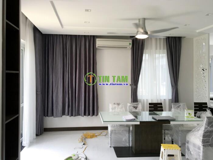 giay-dan-tuong-quan-2-img_1468