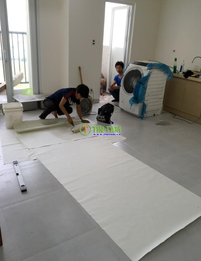 giay-dan-tuong-quan-2-img_1524