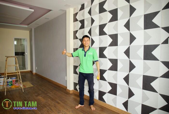giay-dan-tuong-quan-2-img_3013