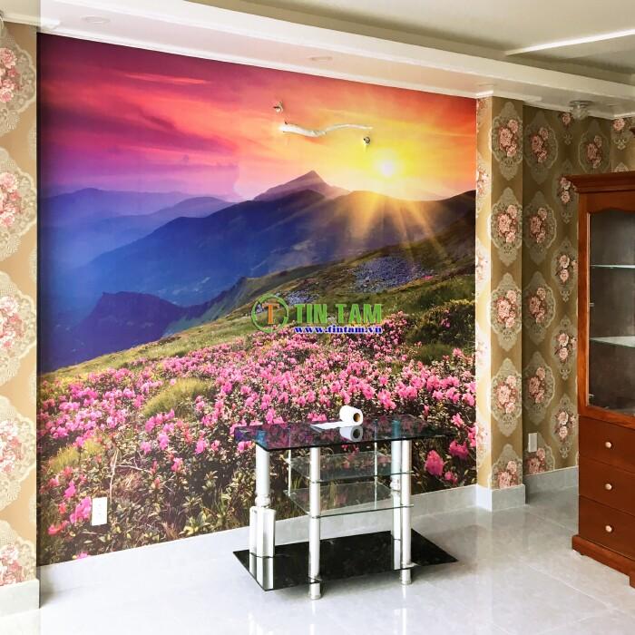 giay-dan-tuong-quan-4-img_1105-6