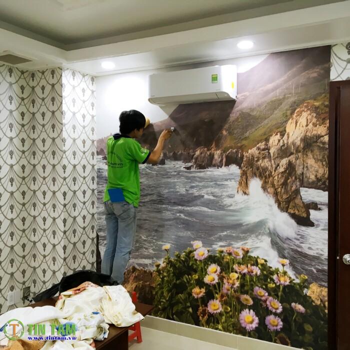giay-dan-tuong-quan-4-img_1127-27