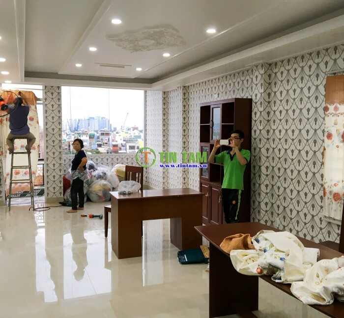 giay-dan-tuong-quan-4-img_1128-28
