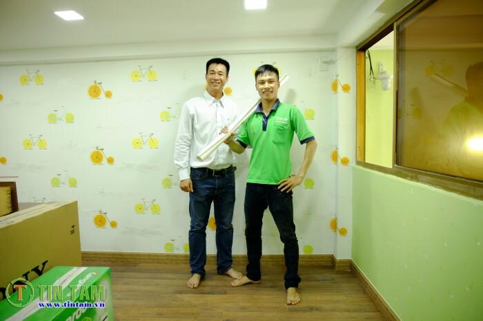 giay-dan-tuong-quan-4-img_3015