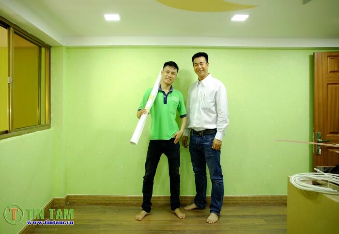 giay-dan-tuong-quan-4-img_3016