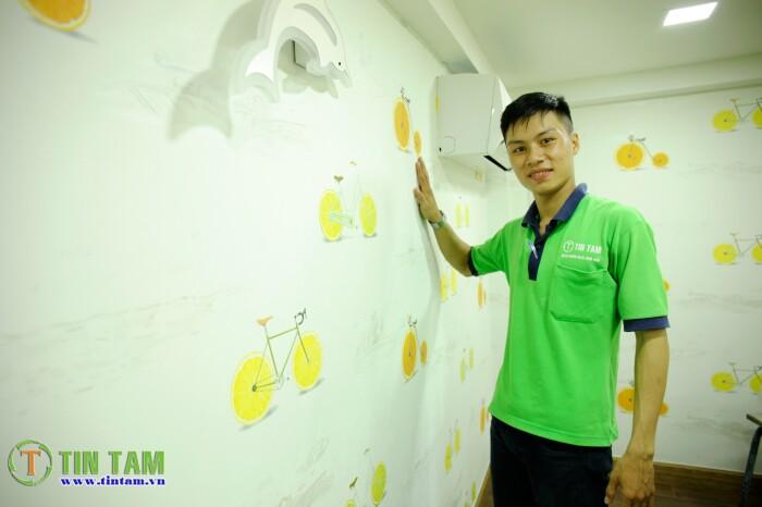 giay-dan-tuong-quan-4-img_3019