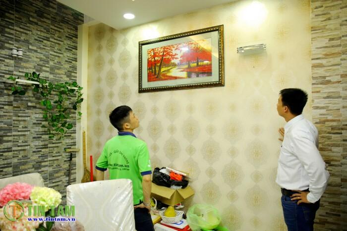 giay-dan-tuong-quan-4-img_3022