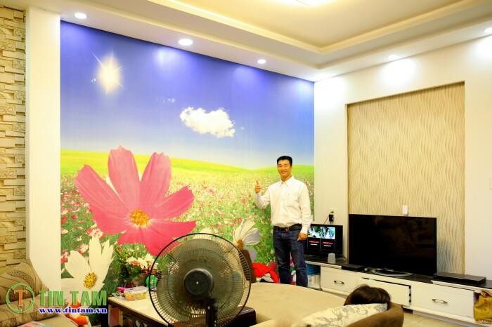 giay-dan-tuong-quan-4-img_3024