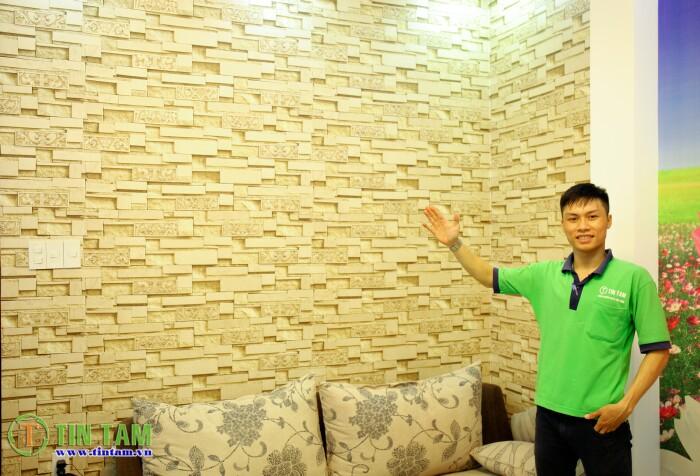 giay-dan-tuong-quan-4-img_3027