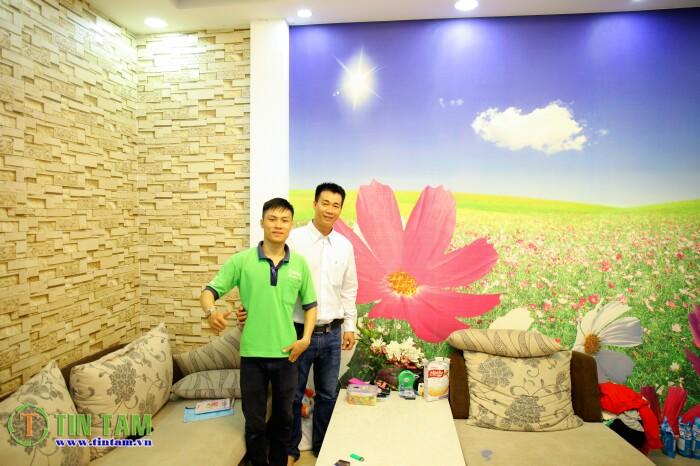giay-dan-tuong-quan-4-img_3030
