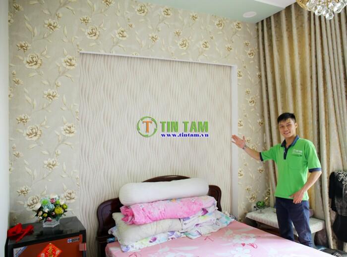 giay-dan-tuong-quan-4-img_3032
