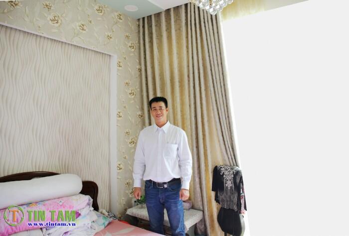 giay-dan-tuong-quan-4-img_3034