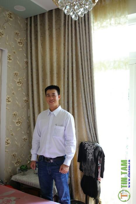 giay-dan-tuong-quan-4-img_3035