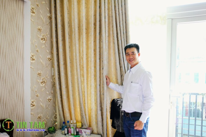 giay-dan-tuong-quan-4-img_3036