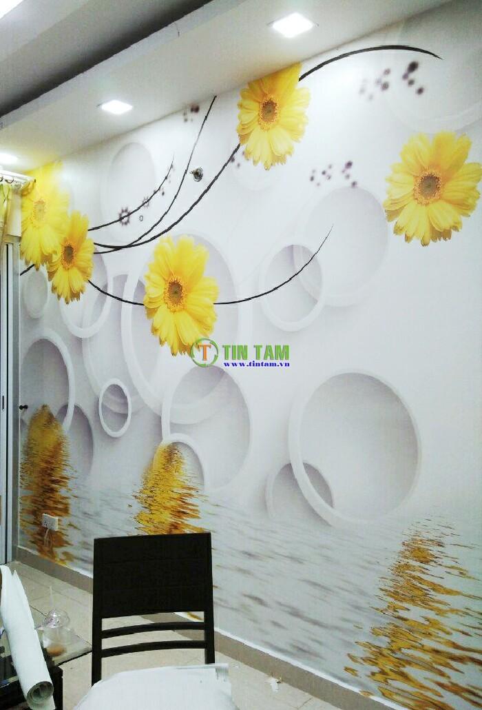giay-dan-tuong-quan-7-nha-pho-img_20161210_063617