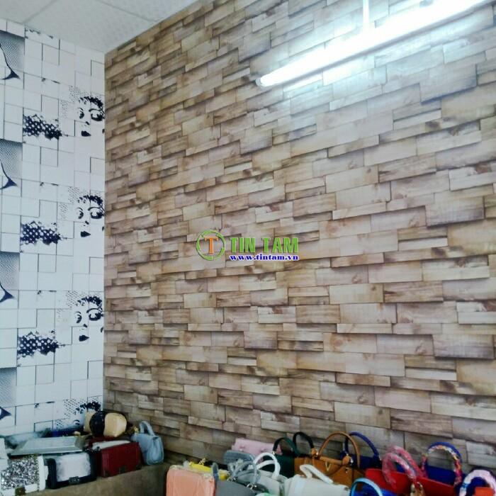 giay-dan-tuong-quan-7-nha-pho-img_20161210_064503