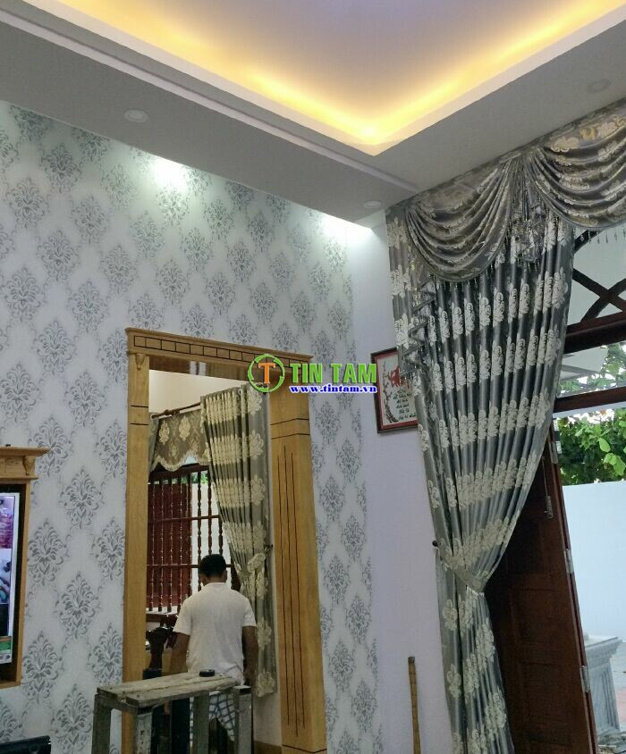 giay-dan-tuong-quan-7-nha-pho-tranh-dan-tuong-3d-dep-tphcm-1445589777931_1569
