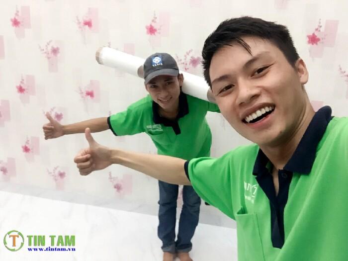 giay-dan-tuong-quan-8-giai-viet-img_20161210_063229
