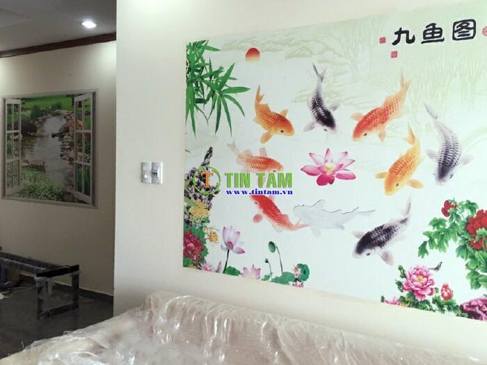 giay-dan-tuong-quan-8-giai-viet-img_20161210_063241