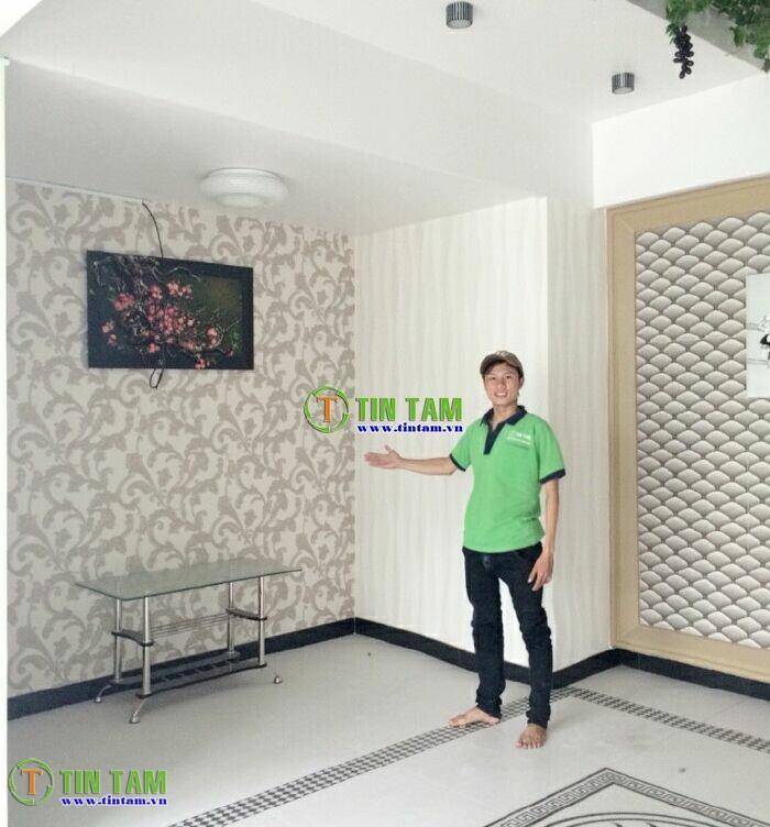 giay-dan-tuong-quan-8-giai-viet-thi-cong-giay-dan-tuong-dep-tphcm-1434529893239_2102