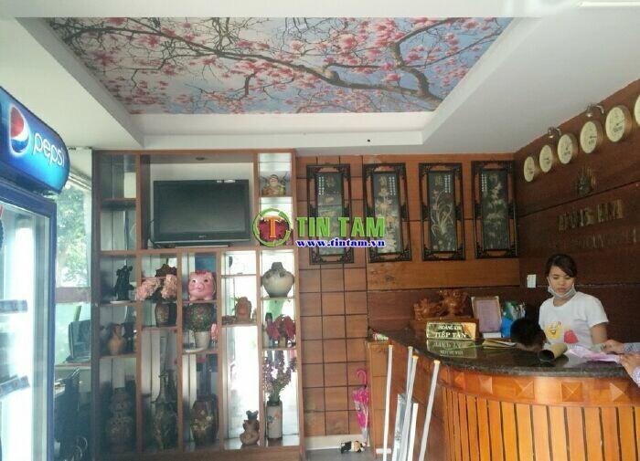 giay-dan-tuong-quan-cafe-thi-cong-giay-dan-tuong-dep-tphcm-1435766945938_3348