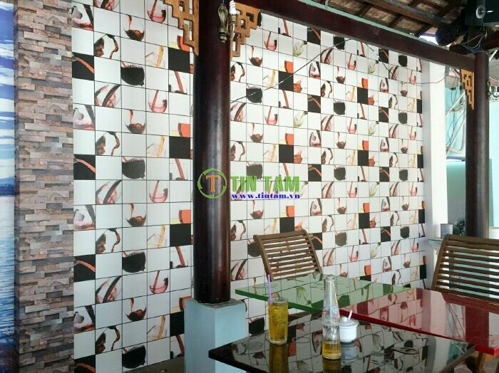 giay-dan-tuong-quan-cafe-tranh-dan-tuong-3d-dep-tphcm-1445589748309_1381
