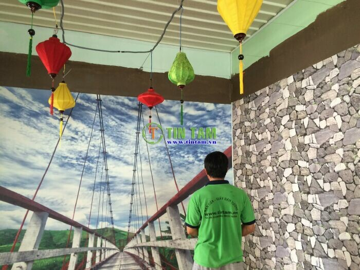 giay-dan-tuong-quan-cafe-tranh-dan-tuong-3d-dep-tphcm-1445589751308_1402