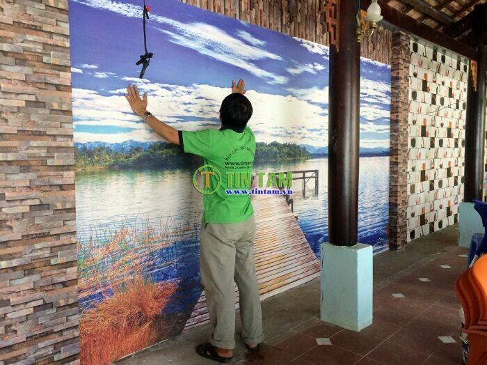 giay-dan-tuong-quan-cafe-tranh-dan-tuong-3d-dep-tphcm-1445589754200_1423