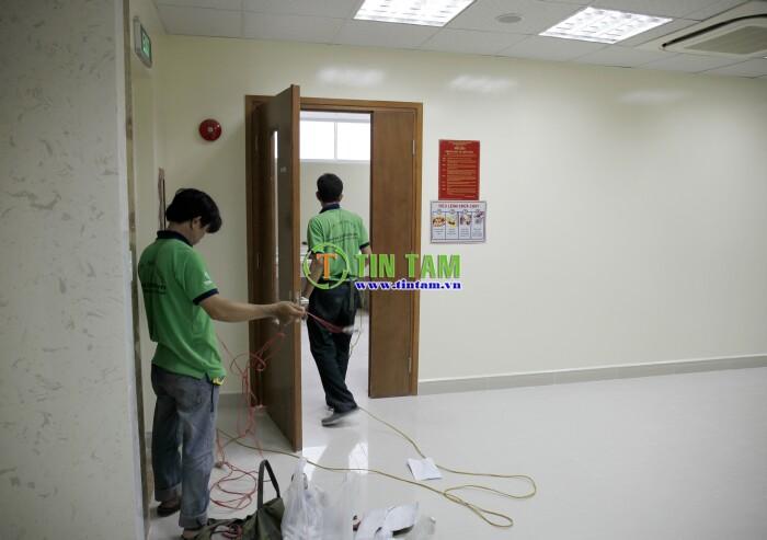 man-rem-sao-la-quan-10-_mg_1207