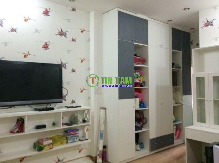 thi-cong-giay-dan-tuong-dep-tphcm-1437317371670_5391